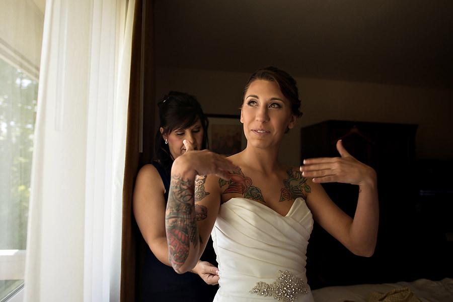 ariel=hillary-004-sacramento-wedding-photographer-stout-photography