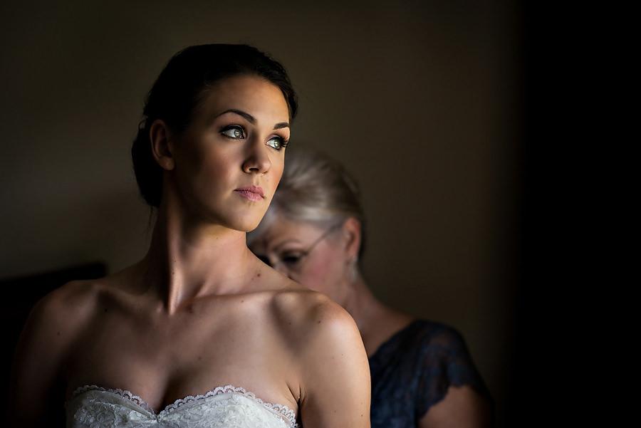 ariel=hillary-009-sacramento-wedding-photographer-stout-photography
