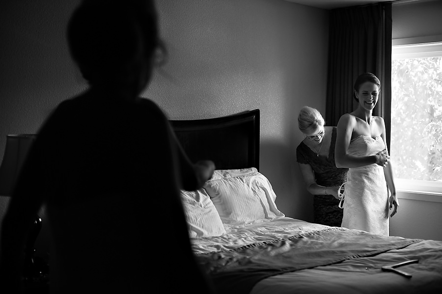 ariel=hillary-010-sacramento-wedding-photographer-stout-photography