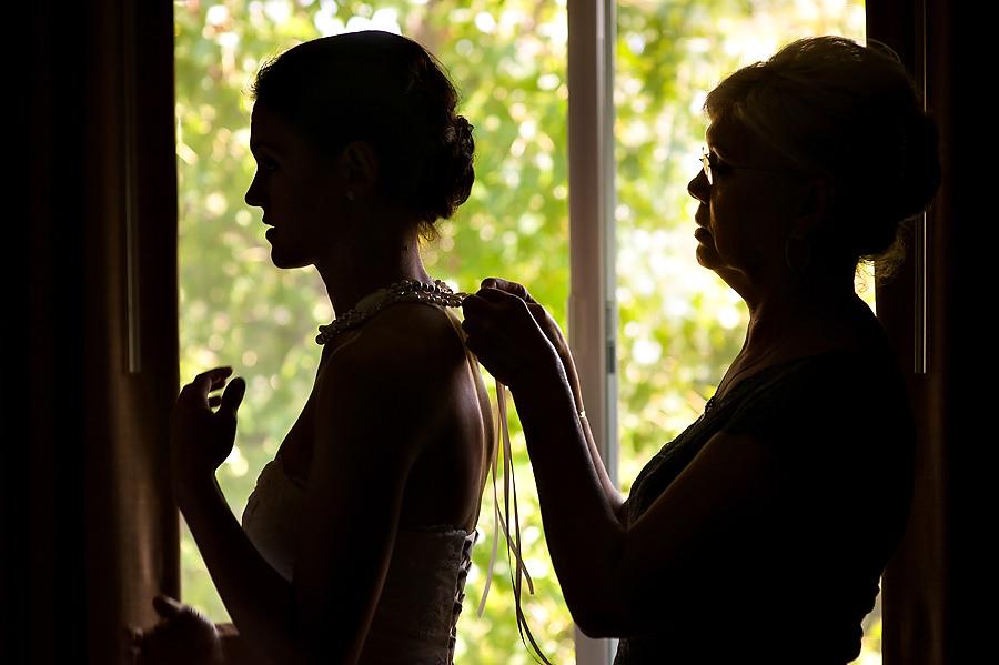 ariel=hillary-011-sacramento-wedding-photographer-stout-photography
