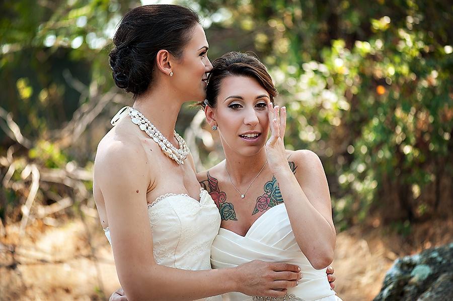 ariel=hillary-015-sacramento-wedding-photographer-stout-photography