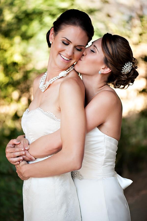 ariel=hillary-016-sacramento-wedding-photographer-stout-photography