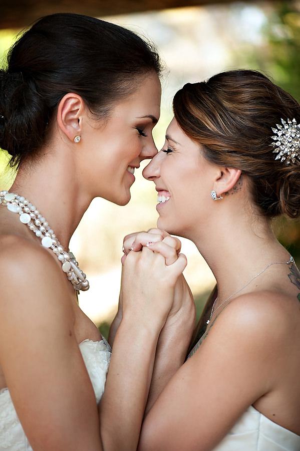 ariel=hillary-019-sacramento-wedding-photographer-stout-photography