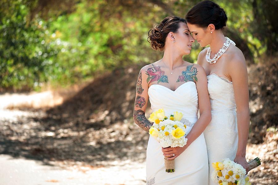 ariel=hillary-022-sacramento-wedding-photographer-stout-photography