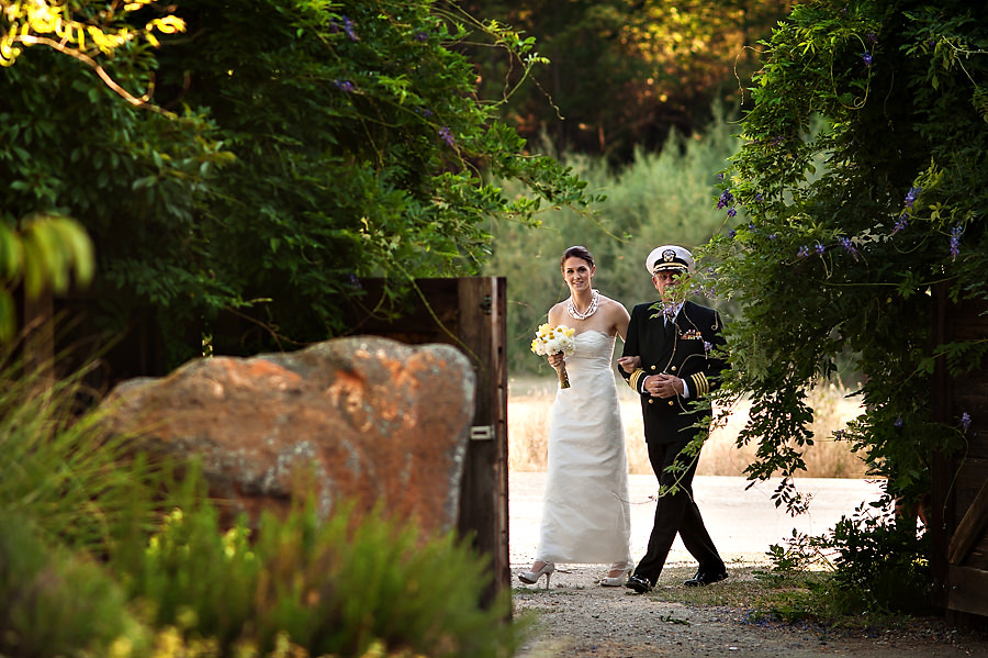 ariel=hillary-030-sacramento-wedding-photographer-stout-photography