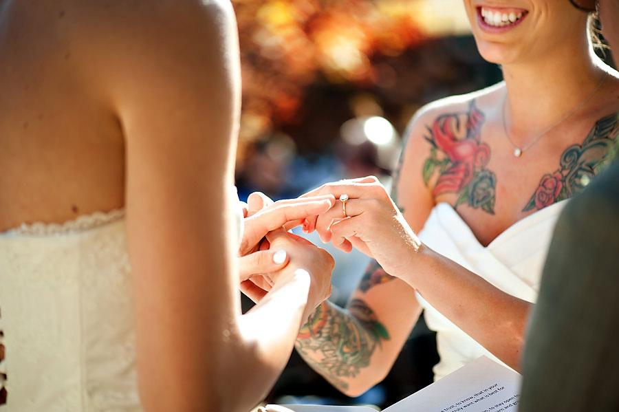 ariel=hillary-038-sacramento-wedding-photographer-stout-photography