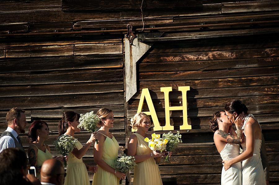 ariel=hillary-039-sacramento-wedding-photographer-stout-photography