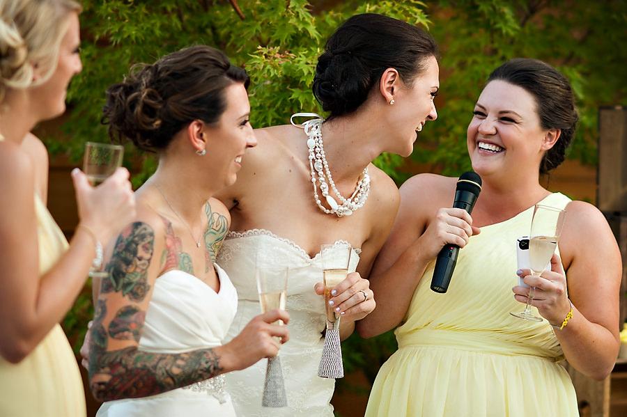 ariel=hillary-043-sacramento-wedding-photographer-stout-photography