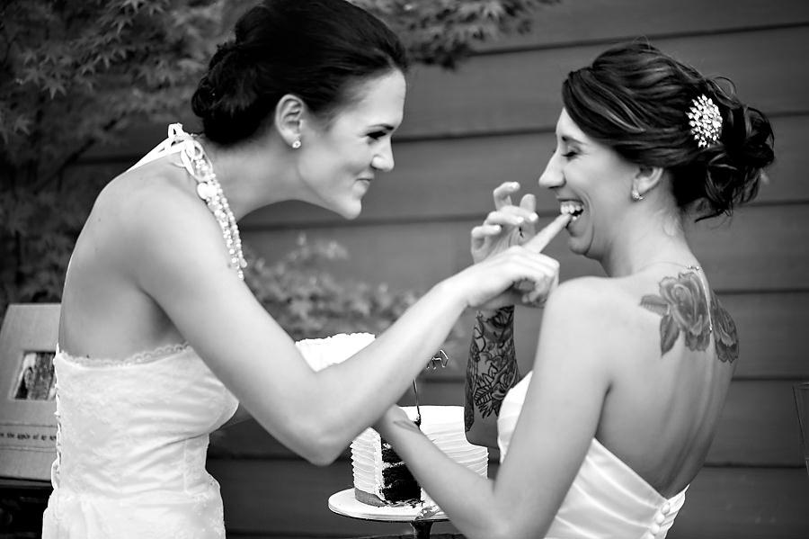 ariel=hillary-046-sacramento-wedding-photographer-stout-photography