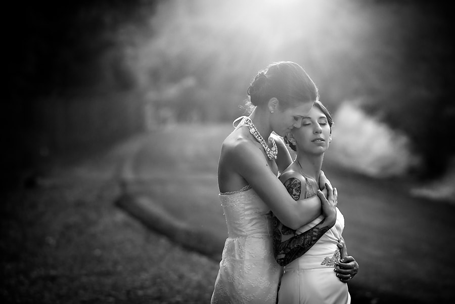 ariel=hillary-051-sacramento-wedding-photographer-stout-photography