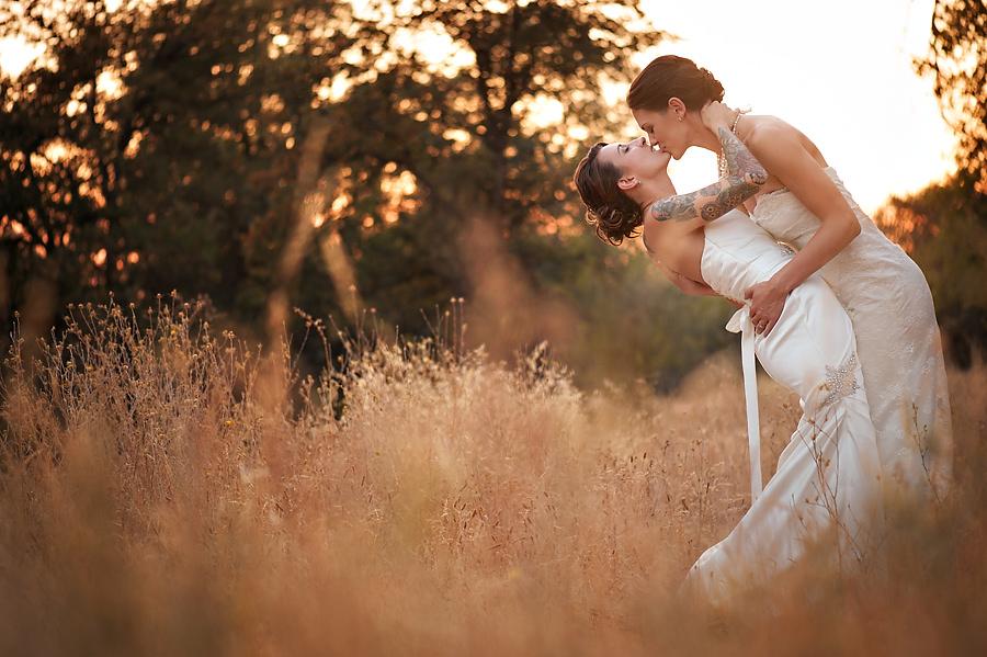 ariel=hillary-052-sacramento-wedding-photographer-stout-photography