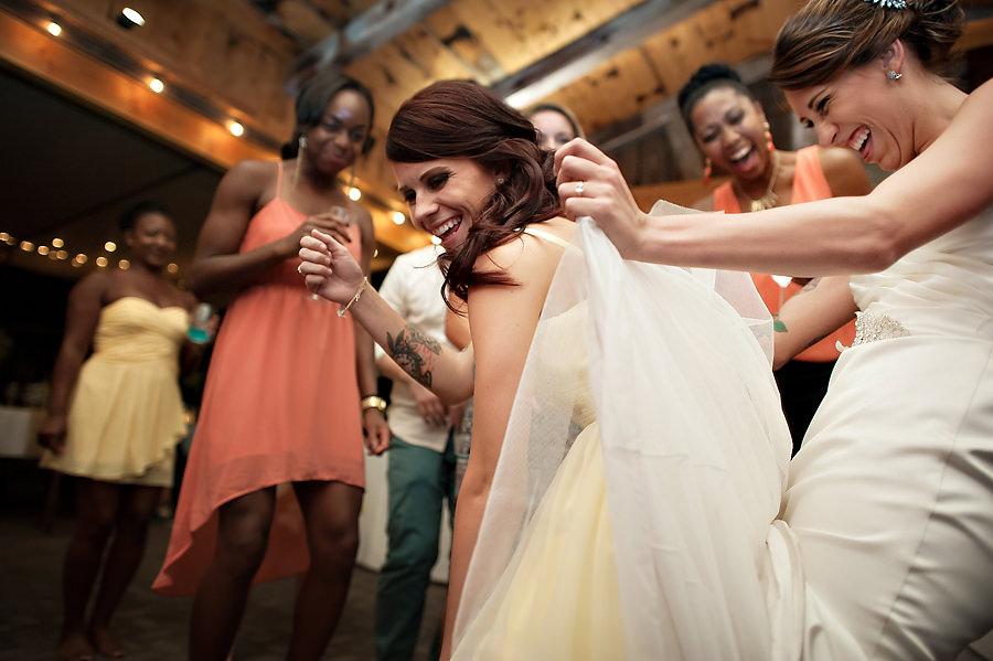 ariel=hillary-060-sacramento-wedding-photographer-stout-photography