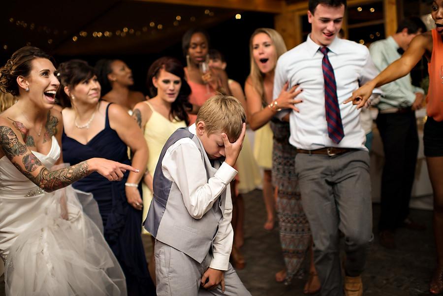 ariel=hillary-061-sacramento-wedding-photographer-stout-photography