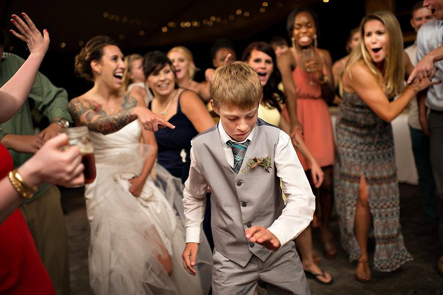 ariel=hillary-062-sacramento-wedding-photographer-stout-photography