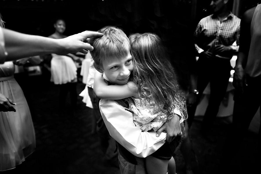 ariel=hillary-063-sacramento-wedding-photographer-stout-photography