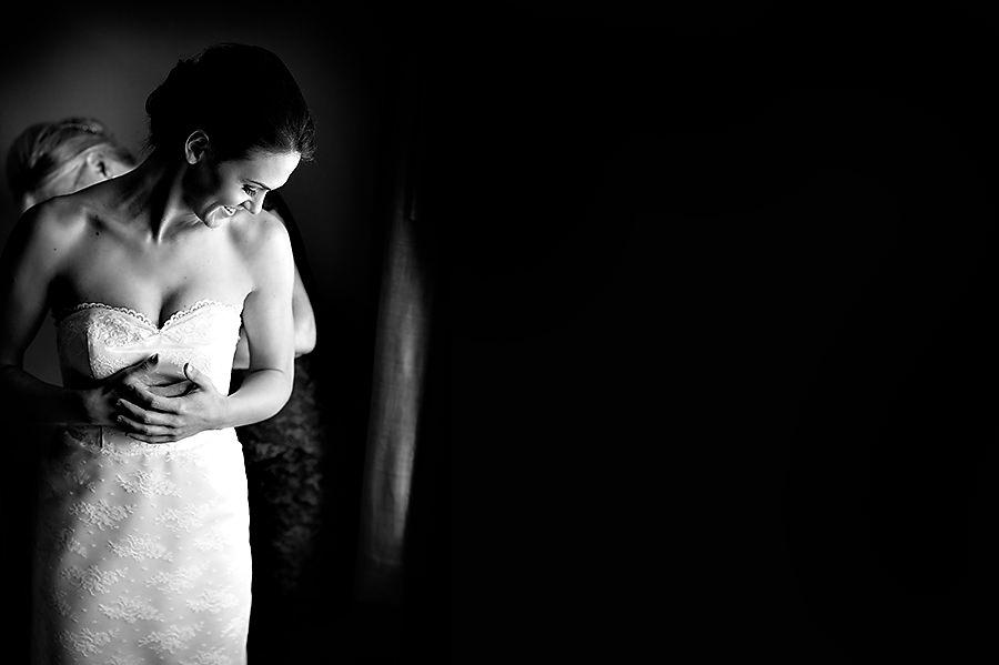 ariel=hillary-072-sacramento-wedding-photographer-stout-photography