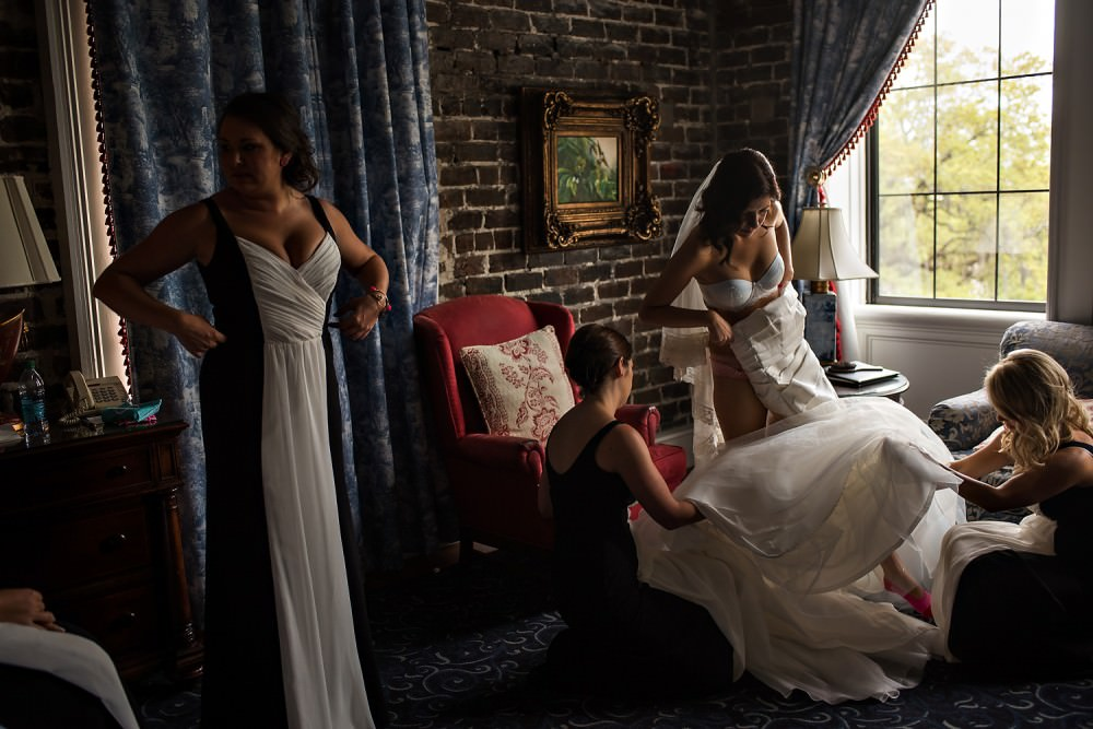 Pat-Amy-5-The-Marshall-House-Savannah-Wedding-Photographer-Stout-Photography