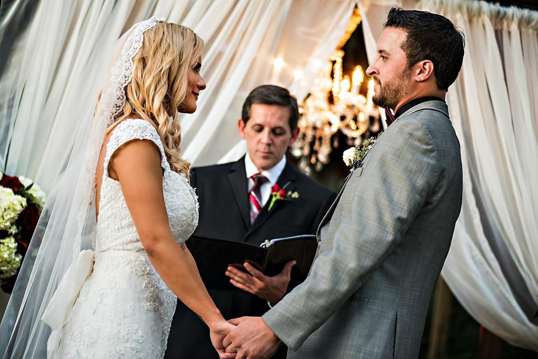 Adam mckale wedding