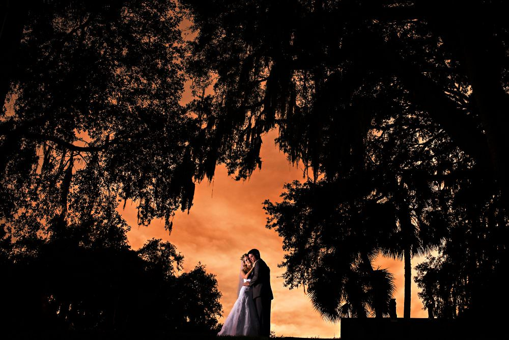Kerry-Daniel-62-Winterbourne-Inn-Jacksonville-Engagement-Wedding-Photographer-Stout-Photography