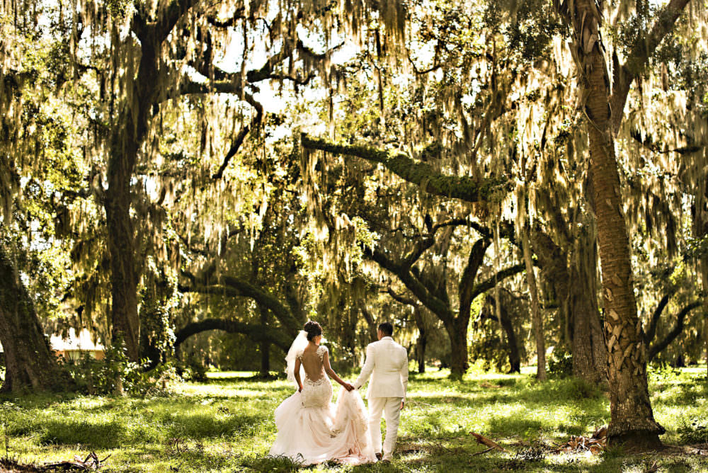angela-steve-53-orlando-wedding-photographer-stout-photography