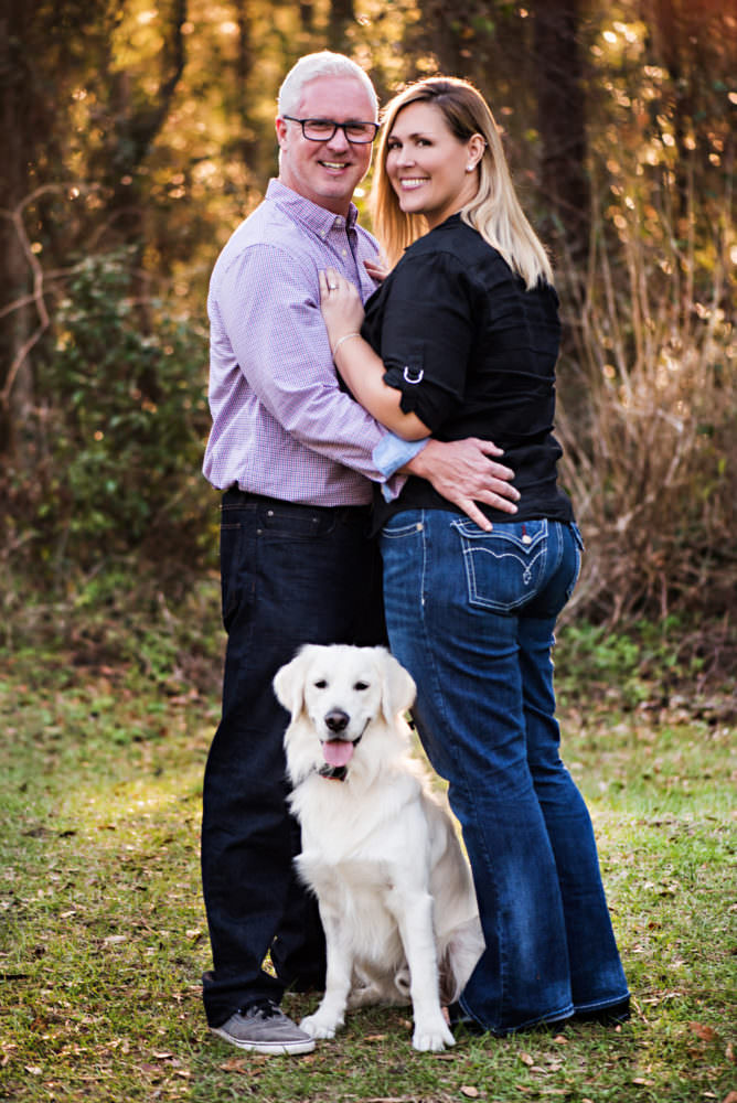 Erica-Doug-1-Jacksonville-Engagement-Wedding-Photographer-Stout-Photography