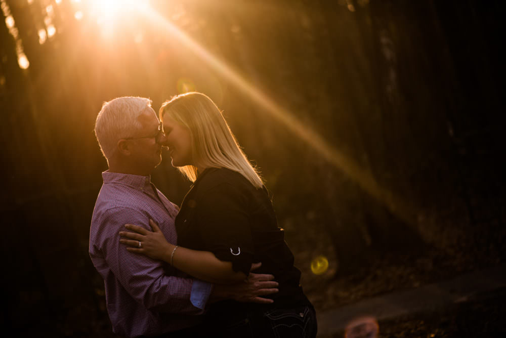 Erica-Doug-11-Jacksonville-Engagement-Wedding-Photographer-Stout-Photography