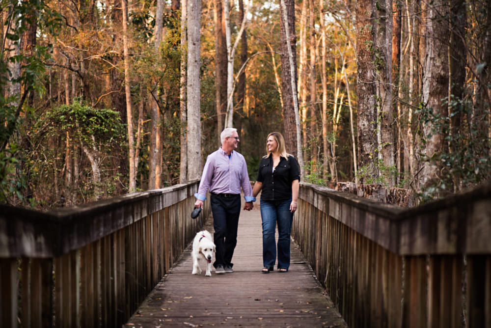 Erica-Doug-13-Jacksonville-Engagement-Wedding-Photographer-Stout-Photography