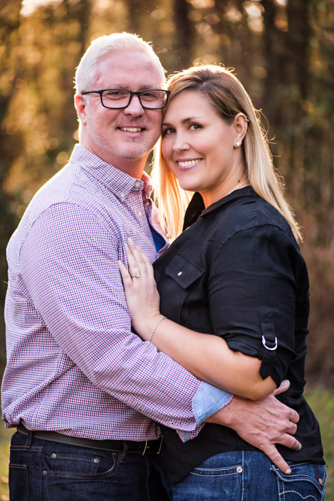 Erica-Doug-3-Jacksonville-Engagement-Wedding-Photographer-Stout-Photography