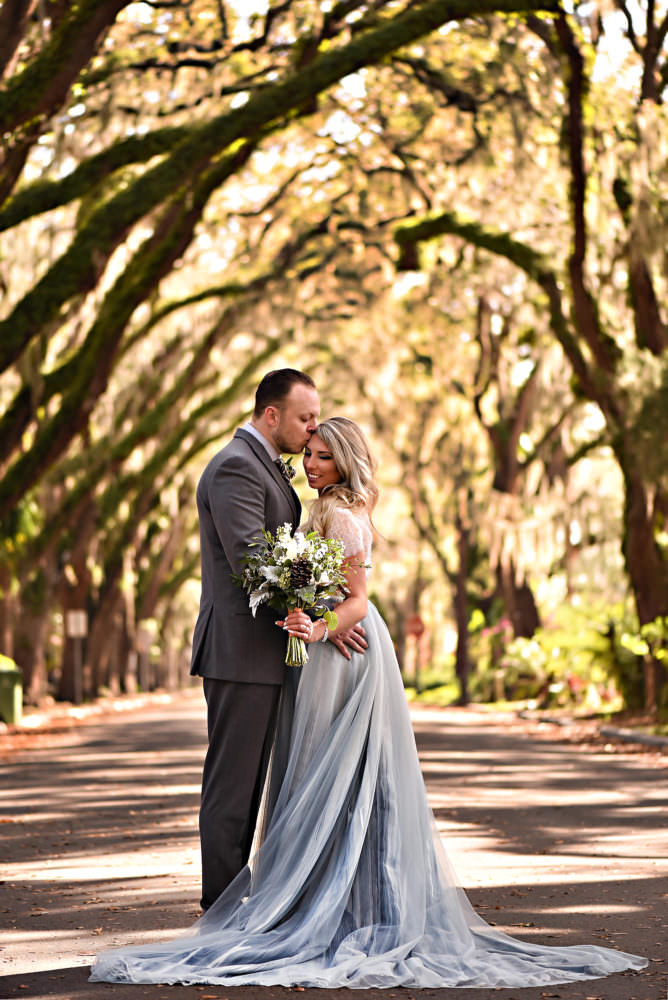Brittney-Kyle-47-The-St-Augustine-Amphitheatre-St-Augustine-Wedding-Photographer-Stout-Photography.jpg