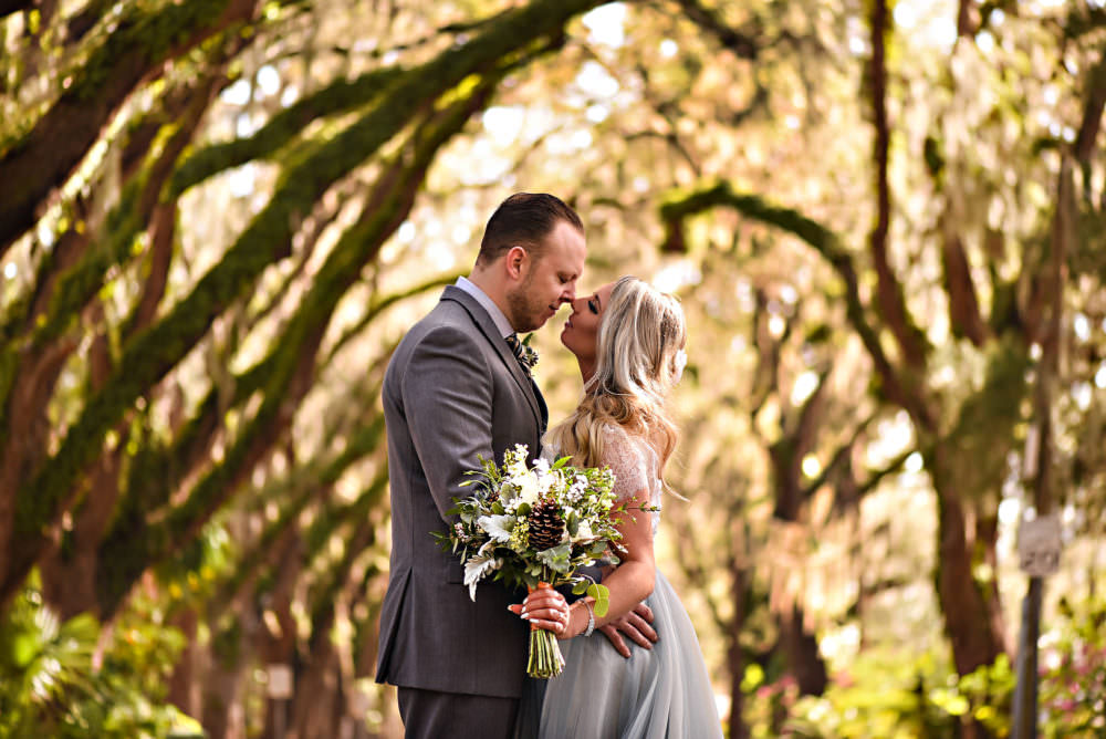 Brittney-Kyle-49-The-St-Augustine-Amphitheatre-St-Augustine-Wedding-Photographer-Stout-Photography.jpg