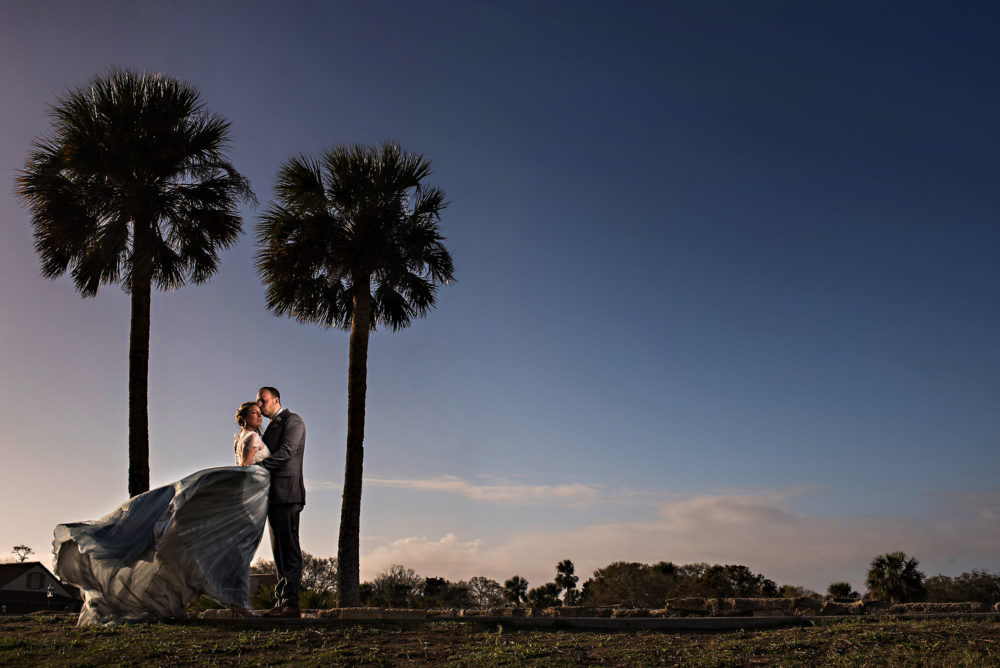 Brittney-Kyle-75-The-St-Augustine-Amphitheatre-St-Augustine-Wedding-Photographer-Stout-Photography.jpg