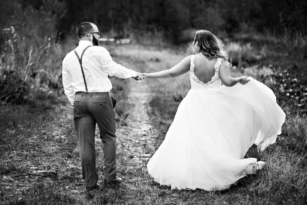 Rachel-Derek-102-Keeler-Property-Jacksonville-Wedding-Photographer-Stout-Photography