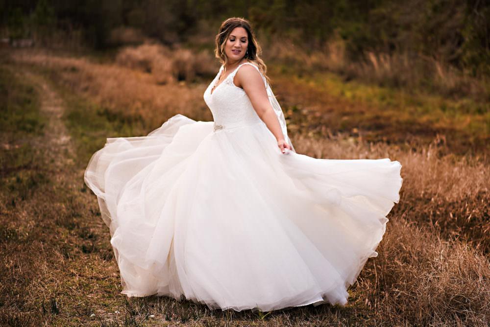 Rachel-Derek-107-Keeler-Property-Jacksonville-Wedding-Photographer-Stout-Photography