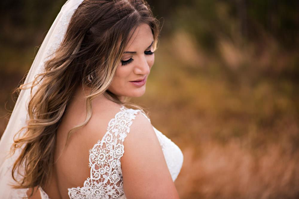 Rachel-Derek-109-Keeler-Property-Jacksonville-Wedding-Photographer-Stout-Photography