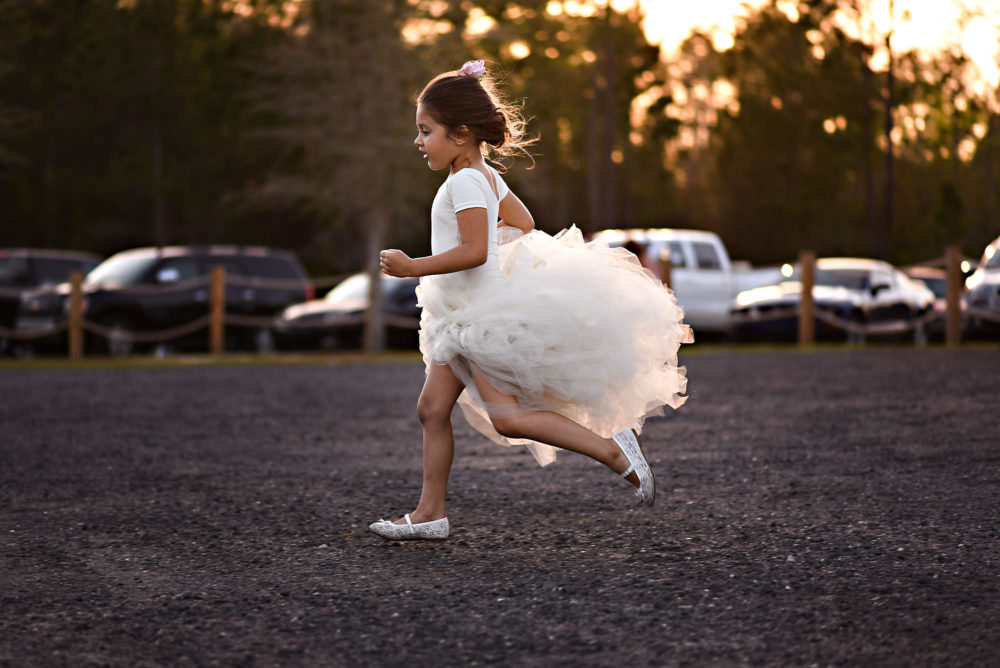 Rachel-Derek-115-Keeler-Property-Jacksonville-Wedding-Photographer-Stout-Photography