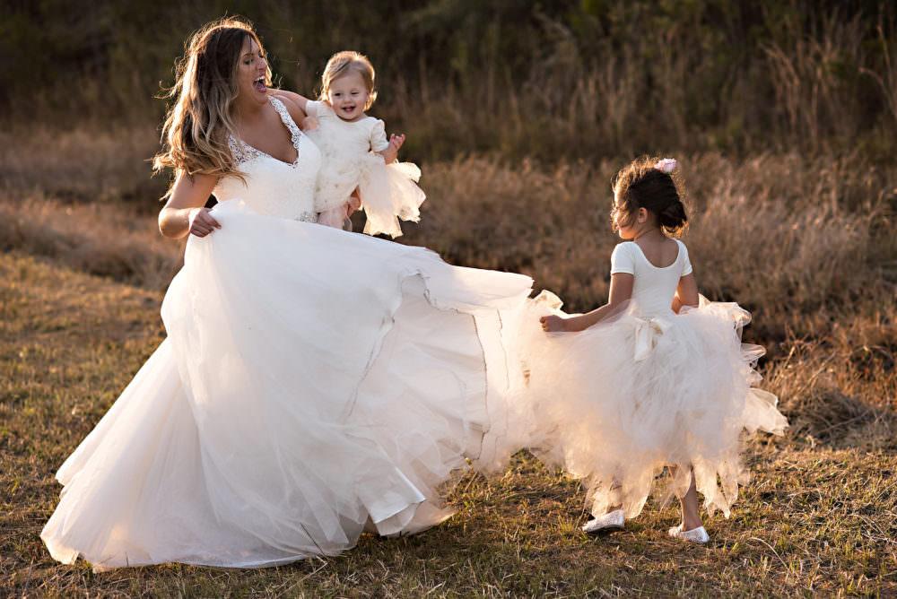 Rachel-Derek-117-Keeler-Property-Jacksonville-Wedding-Photographer-Stout-Photography