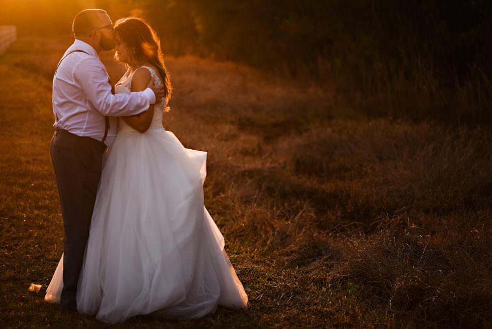 Rachel-Derek-125-Keeler-Property-Jacksonville-Wedding-Photographer-Stout-Photography
