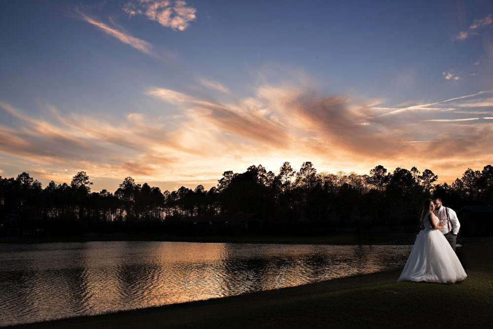 Rachel-Derek-127-Keeler-Property-Jacksonville-Wedding-Photographer-Stout-Photography