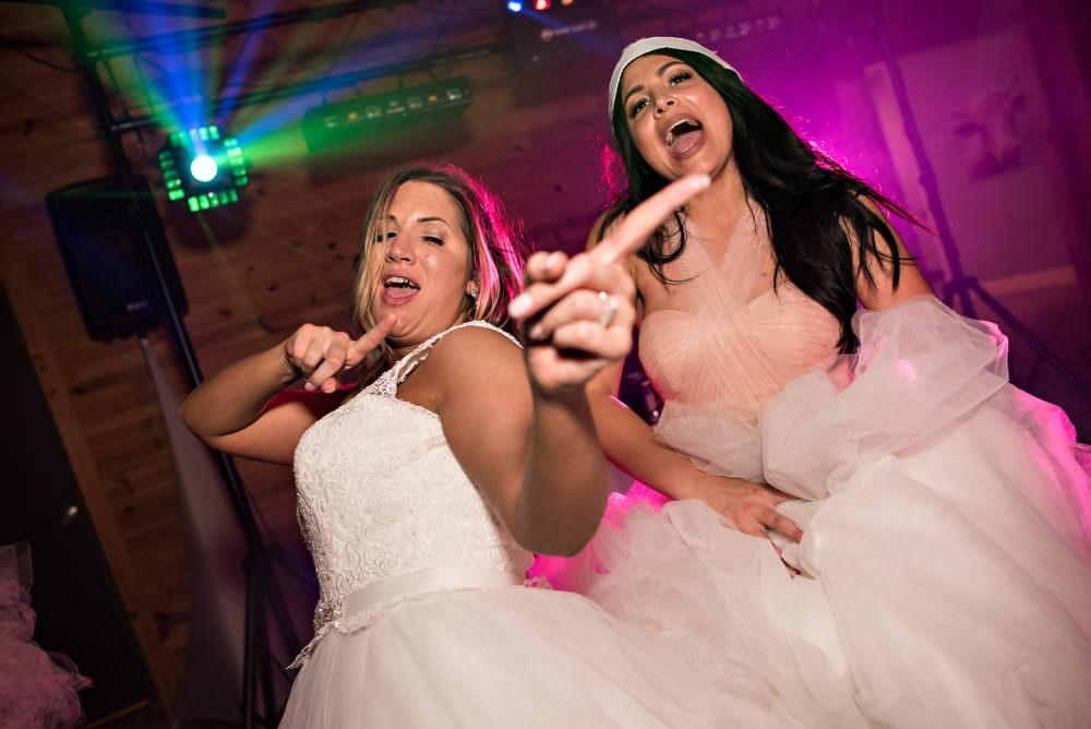 Rachel-Derek-147-Keeler-Property-Jacksonville-Wedding-Photographer-Stout-Photography