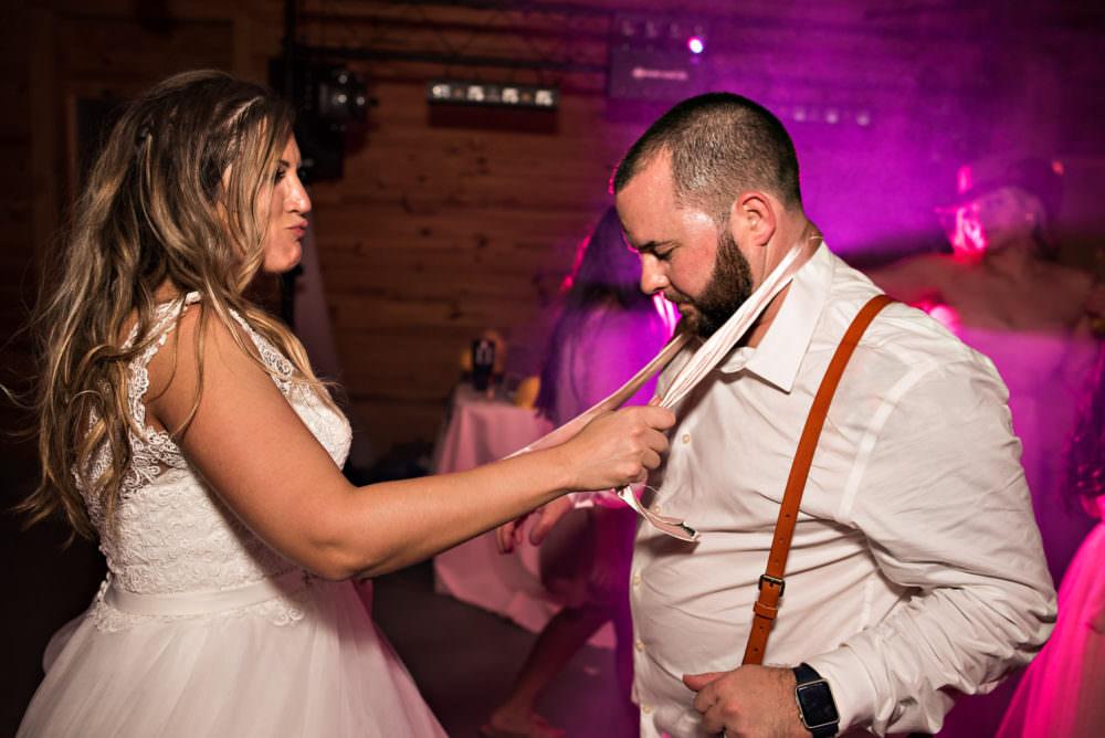 Rachel-Derek-155-Keeler-Property-Jacksonville-Wedding-Photographer-Stout-Photography