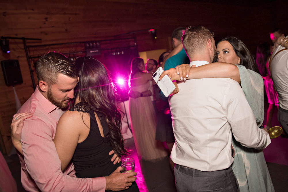 Rachel-Derek-157-Keeler-Property-Jacksonville-Wedding-Photographer-Stout-Photography