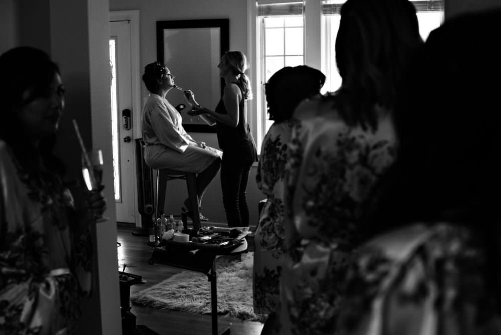 Rachel-Derek-16-Keeler-Property-Jacksonville-Wedding-Photographer-Stout-Photography