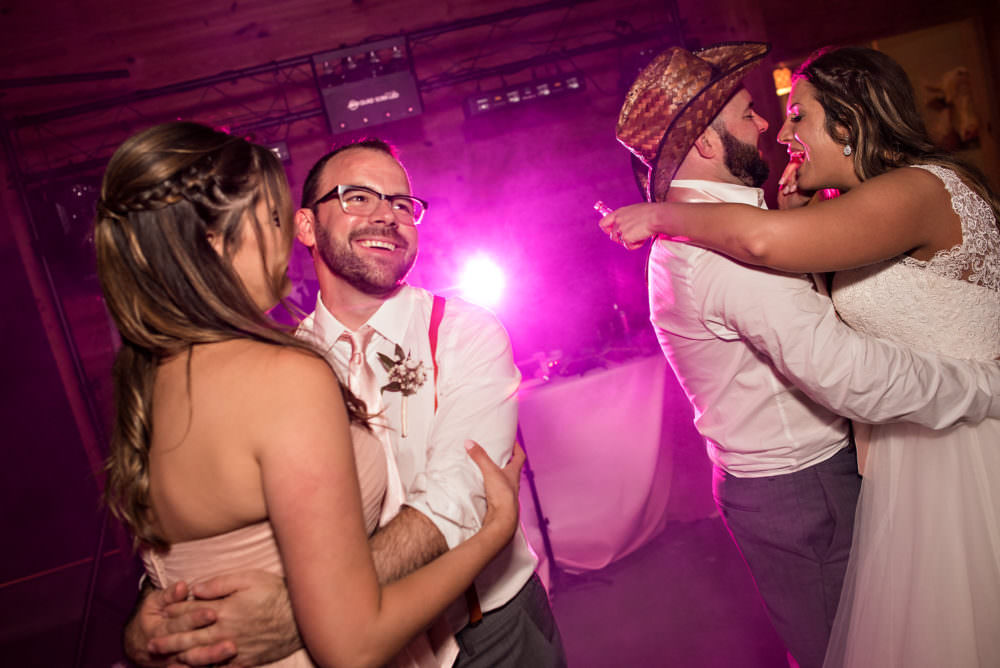 Rachel-Derek-161-Keeler-Property-Jacksonville-Wedding-Photographer-Stout-Photography