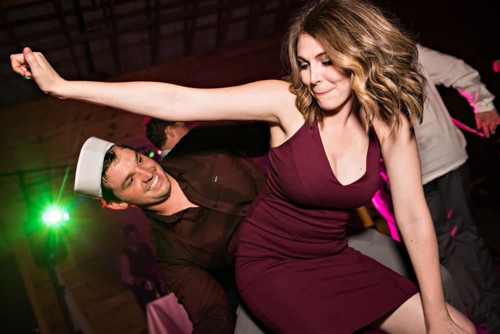 Rachel-Derek-163-Keeler-Property-Jacksonville-Wedding-Photographer-Stout-Photography