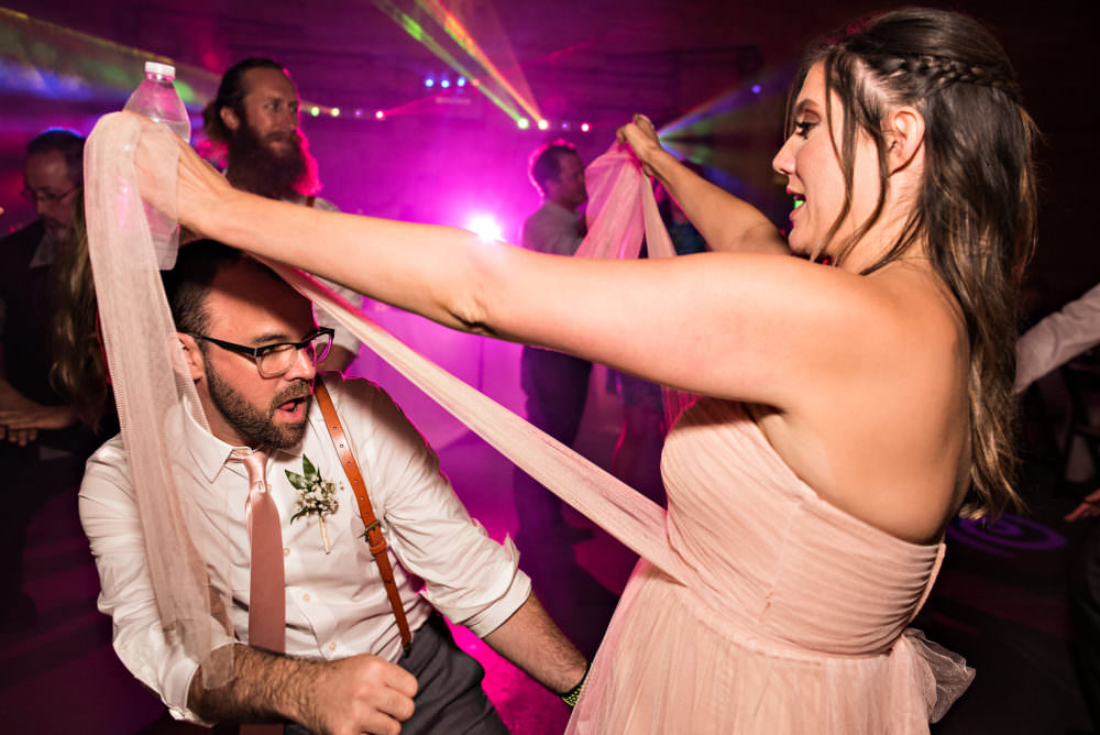 Rachel-Derek-171-Keeler-Property-Jacksonville-Wedding-Photographer-Stout-Photography