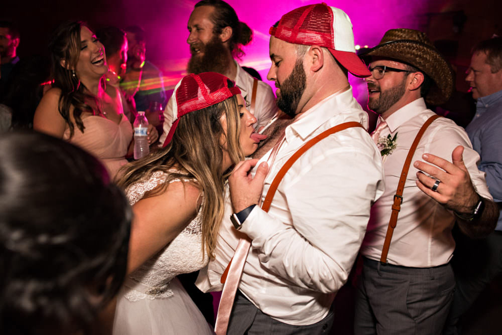 Rachel-Derek-187-Keeler-Property-Jacksonville-Wedding-Photographer-Stout-Photography