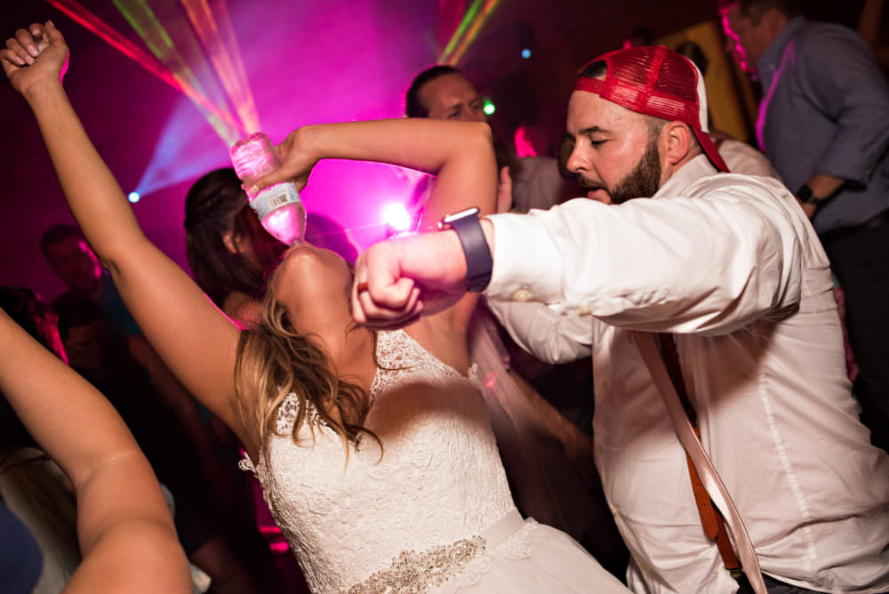 Rachel-Derek-189-Keeler-Property-Jacksonville-Wedding-Photographer-Stout-Photography