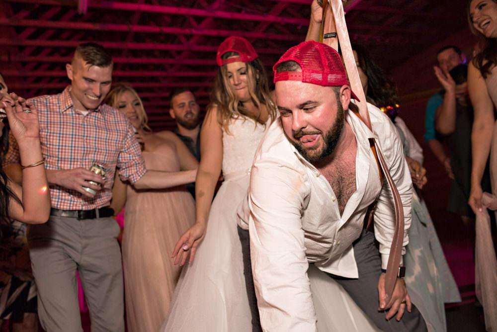Rachel-Derek-193-Keeler-Property-Jacksonville-Wedding-Photographer-Stout-Photography