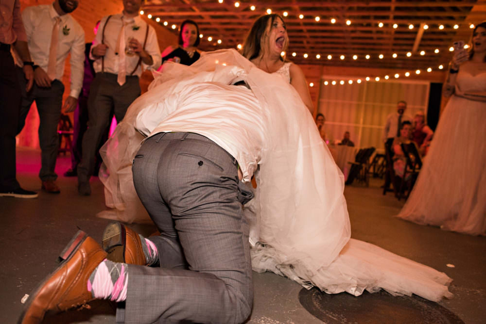 Rachel-Derek-199-Keeler-Property-Jacksonville-Wedding-Photographer-Stout-Photography