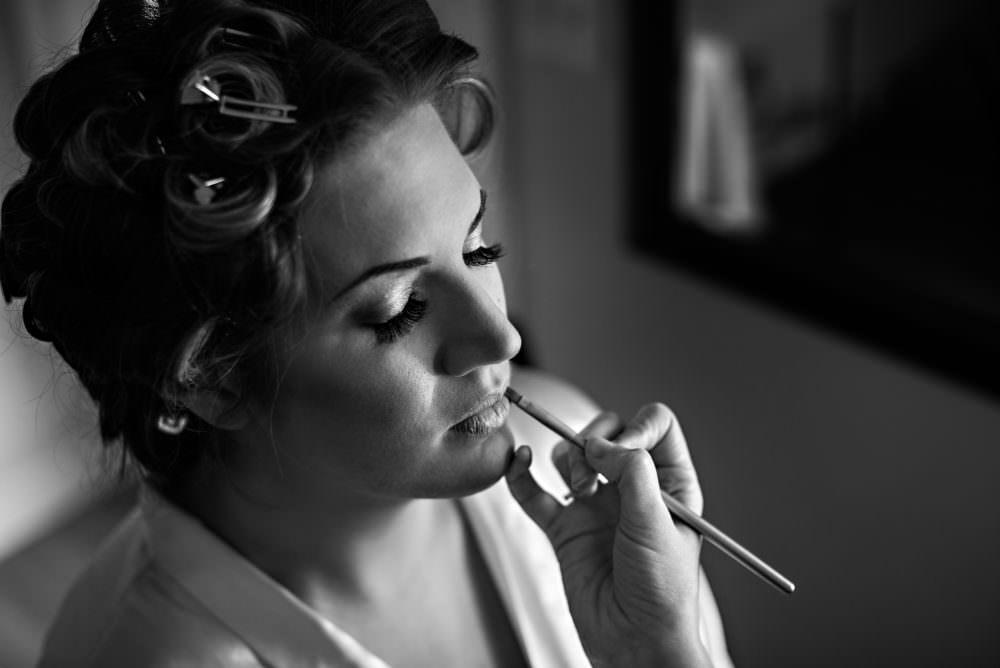 Rachel-Derek-20-Keeler-Property-Jacksonville-Wedding-Photographer-Stout-Photography